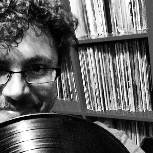 Joe Wallace Vinyl Records