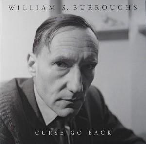 burroughs-curse-go-back